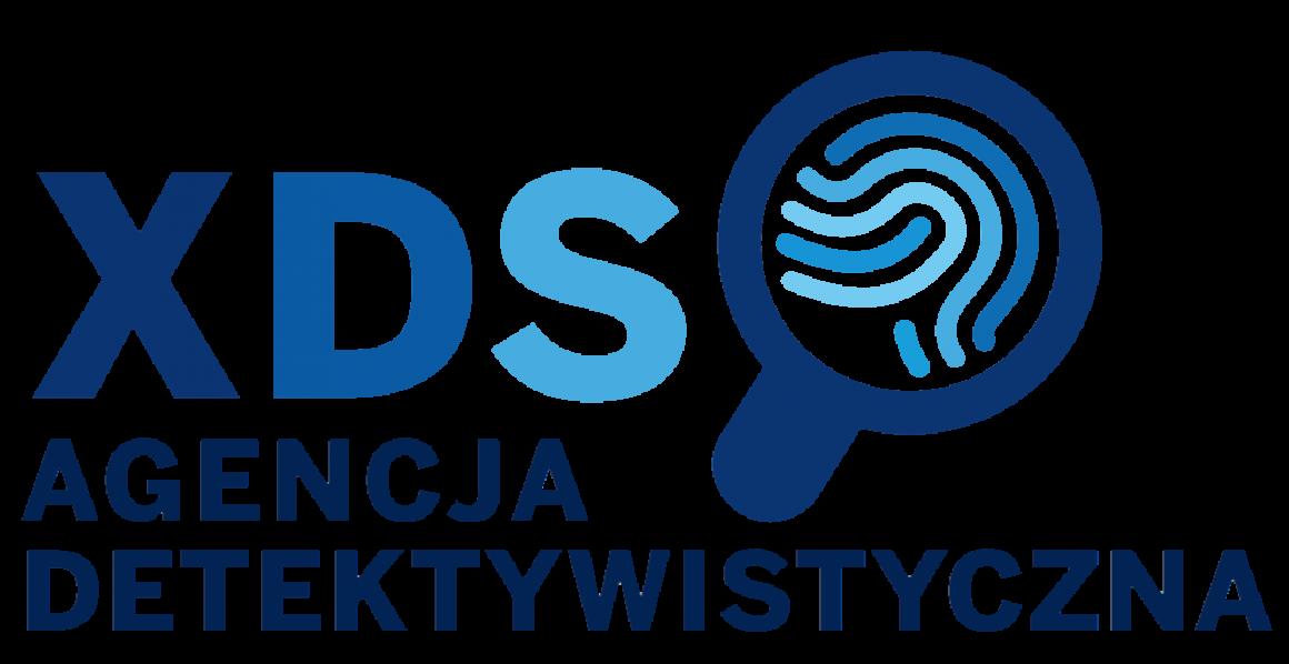 Agencja Detektyw Krosno Logo